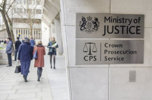 Working Links: Privatised Probation Services Slammed As Major Firm Collapses Into Administration
