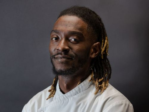 London's Modern West African Restaurant Scene Moves Into Fitzrovia
