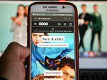 Online fashion giant Asos dropped Leicester clothing factories two years ago