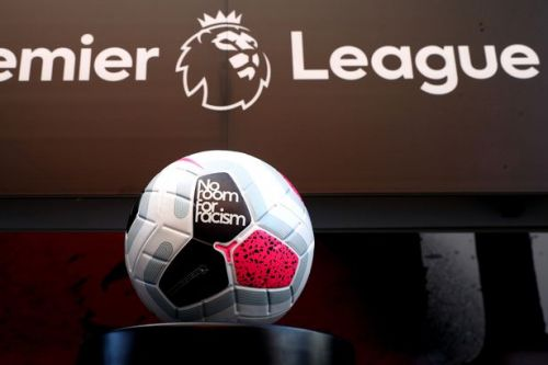 Premier League explain why they are determined to finish 2019/20 season