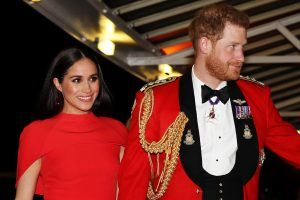 Prince Harry's real reason for relocating to Los Angeles has reportedly been revealed
