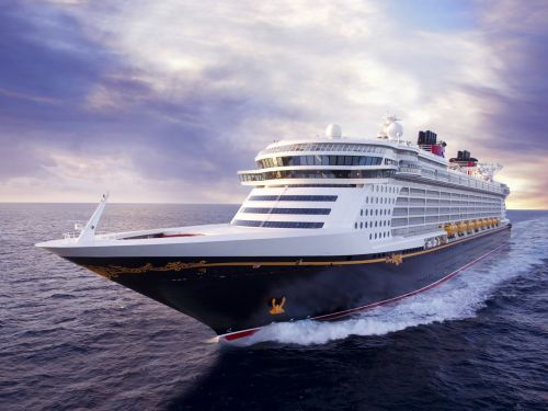 11 surprising things you probably didn't know about Disney cruises