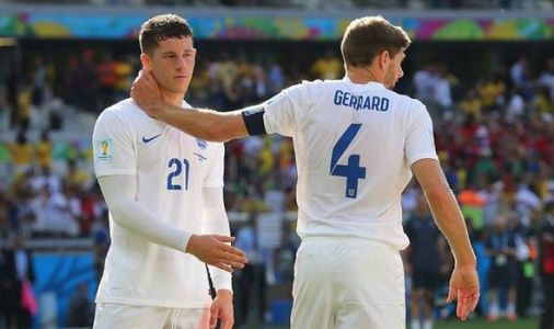 Chelsea ace Ross Barkley could have been next Steven Gerrard, says ex-Everton defender