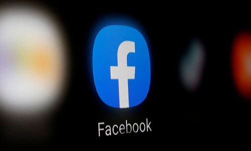 How to delete apps connected to your Facebook account