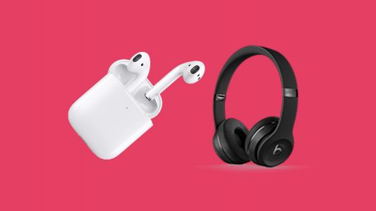 The best cheap headphone deals and sales for August 2020