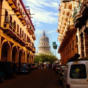 What Is the Weather in Havana Like and an Ultimate List of Cuba Travel Tips