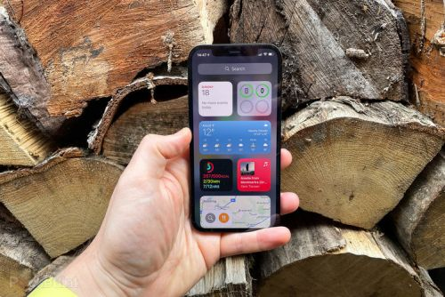 5 best features of the newiPhone 12 Pro