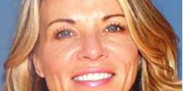 Doomsday mother Lori Vallow arrested in Hawaii, bail set to $5 million