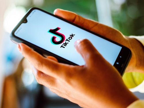 TikTok download ban temporarily blocked by US judge in a blow to the Trump administration