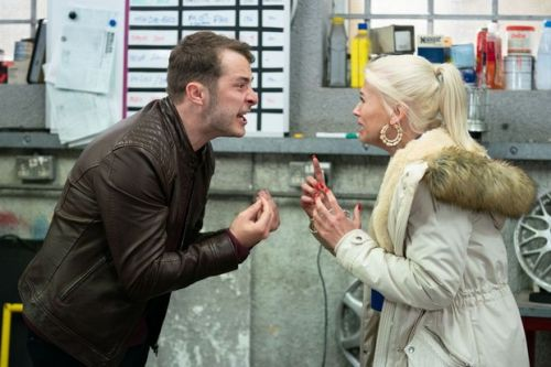 When will EastEnders return? Will the storylines be changed?