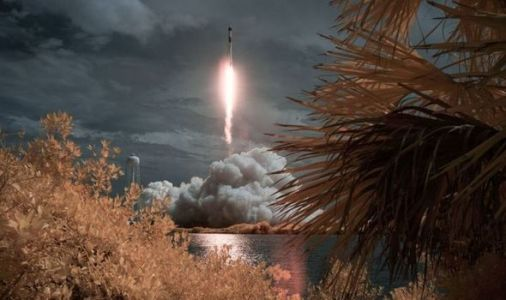 SpaceX launch: Elon Musk's SpaceX gearing up for ANOTHER launch