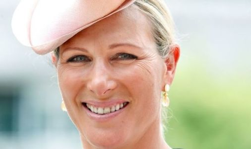 Zara and Mike Tindall lay bare desire to move to Australia - 'We enjoy it so much'