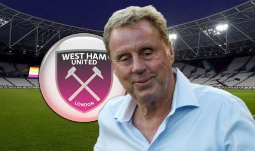 West Ham next manager: Harry Redknapp to be a Hammers target if Manuel Pellegrini sacked