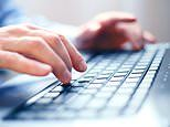 IT equipment firm Softcat breaks £1bn barrieras pandemic boosts trade