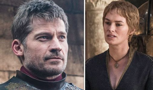 Game of Thrones season 8: Jaime Lannister star admits 'I couldn't watch' in revelation