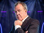 Jeremy Clarkson pokes fun at A-level exams chaos as he boasts about receiving a C and 2Us