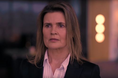 Sophie Aldred explains how her new Doctor Who book will resolve Ace's mysterious fate