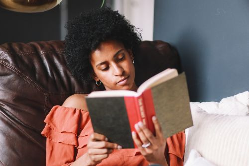 14 books all managers who want to build diverse and happy teams should order right now