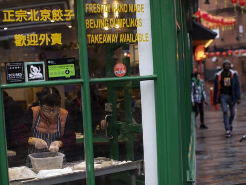 Chinatown Restaurants Suffer Downturn After Coronavirus Outbreak Mutates Into Racist Assumptions