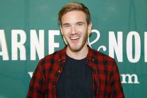 BREAKING PewDiePie quits YouTube saying he's too tired to go on