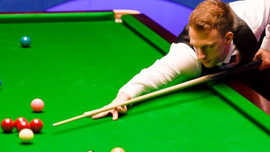 Champions League Snooker: Simulated predictions for all 16 groups