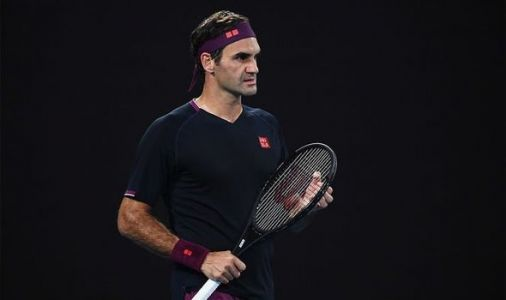 Roger Federer backed to make difficult Laver Cup decision after French Open postponed