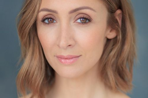 Hollyoaks reveals details of Lucy-Jo Hudson's character Donna-Marie - and her son