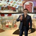 Colors announces new twists to 'Bigg Boss 14' ahead of launch