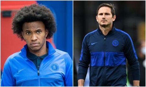 Chelsea vs Norwich LIVE: Team news and line ups confirmed, Frank Lampard to make changes