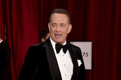 Tom Hanks in 'early negotiations' with Disney to play Gepetto in Pinocchio film