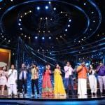 Overnights: Sony TV leaps ahead of rivals with 'Indian Idol 12' hitting 100k