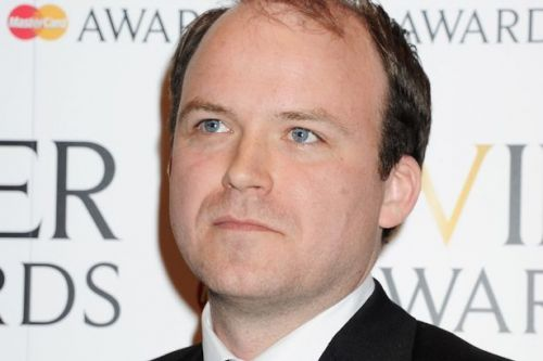 Rory Kinnear chokes up in heartbreaking tribute to sister who died of Covid-19
