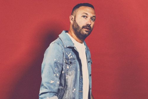 Nic Fanciulli selects 10 Ibiza Classics ahead of his performance for Pete Tong at the O2 in London this Friday