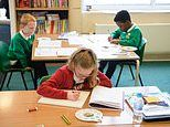Schools WILL reopen in two months 'come what may', government source insists