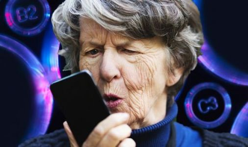 Dementia symptoms: Eight warning signs in your speech to watch out for