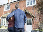 Fears surface for first-time buyers as lenders pull low-deposit mortgage deals