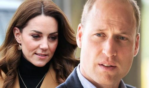 Prince William got THIS present for Kate Middleton to 'seal deal' in courtship of Duchess