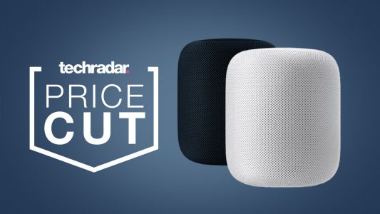 Amazing Apple HomePod deal slashes $100 off price tag