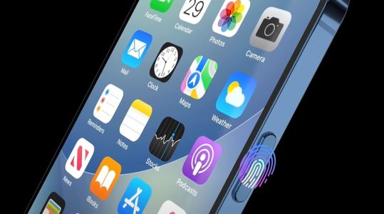 Apple iPhone 14: Everything we know, from design to specs