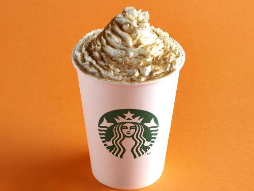 Rumors are flying about Starbucks Pumpkin Spice Latte launch, as one store says the drink is returning on August 28