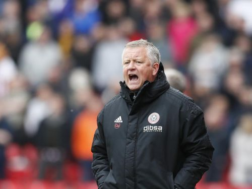 Sheffield United: These are the key traits potential signings MUST haveas Chris Wilderoutlines Premier League transfer strategy