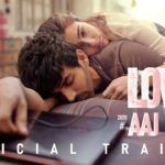 In Video: Theatrical trailer of 'Love Aaj Kal'