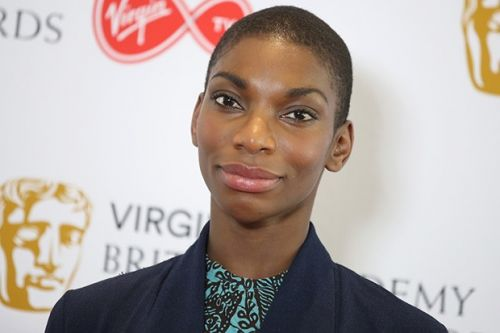 When is Michaela Coel's BBC drama Jan 22nd on TV? What is it about?