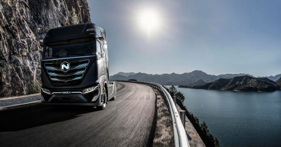 GM and Nikola's near split may look embarrassing, but a scaled-back partnership actually works well for both