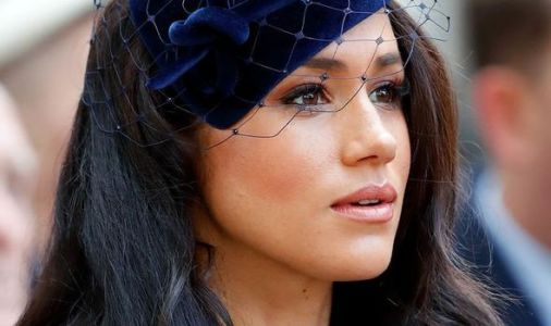 Meghan Markle 'reached breaking point' in 'painful' relationship with father, court told