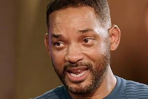 Will Smith told Jada 'I'm done with you' and never wanted to speak to her again