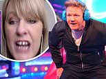 Ant and Dec's Saturday Night Takeaway receives Ofcom complaints after Gordon Ramsay incident
