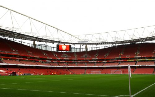 Arsenal vs Newcastle, Premier League: live score and latest updates