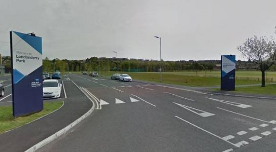 Three men arrested on suspicion of rape following 'serious sexual assault' in Newtownards