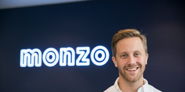 Leaked messages show that UK challenger banking unicorn Monzo is cutting up to 80 staff amid the coronavirus pandemic as it looks to reshape its business